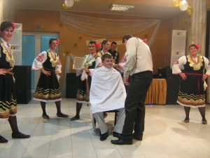 Tzvetelina & Lachezar