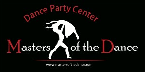 dance_party_center